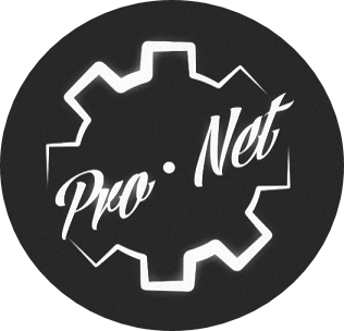 Real-time web with ASP NET Core SignalR